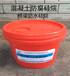 甘肃省甘南州异辛基三乙氧基硅烷供应商售卖