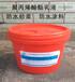 海淀區聚丙烯酸酯乳液價格