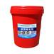 廣西水性鐵銹轉化劑出售