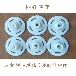 湖北省鄂州市注膠器廠家銷售