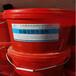 衡陽市混凝土瑕疵修復劑生產廠家
