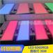 厂家直销36W方形超薄LED面板灯LED6060面板灯日本进口导光板