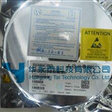 供应原装SGM2200-3.3YK3GTR圣邦威SOT-89-3