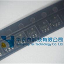 供应原装SGM2019-ADJYN5G圣邦微SOT23-5