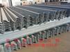张家界防撞护栏护栏板配防阻块优质服务
