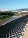 河北长期供应土工格室优质最终厂家