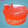 上海山磁直销电磁除铁器吸力大透磁深品质一流