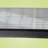 上海山磁直供銑刨用強力電磁吸盤品質一流