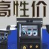 武漢各類空壓機維修、柴油發電機汽油發電機電焊機維修