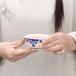 01广东茶具套装定制功夫茶具订做