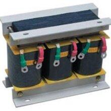 QZB自耦变压器图片