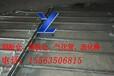 重庆裕隆气化管设计加工制作安装安全可靠出料率高