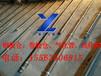 河北裕隆钢板库设计加工制作安装更环保