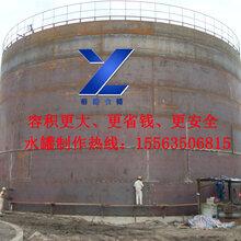重庆裕隆流化棒加工制作销售性价比最高
