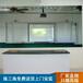 五线谱黑板1深圳升降组合黑板1教学板要求定规格