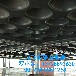 硫酸钙防静电架空地板防静电地板活动地板点击免费拿样3证齐全