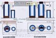 软化水设备工艺流程