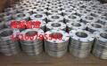 新疆碳钢卷制法兰生产厂家