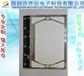现货原装A规京东方10.1英寸京东方液晶模组BP101WX1-300