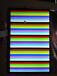 群创10.1寸液晶模组内屏1280x800LVDSHJ101IA-01D