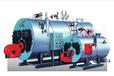 黑龙江燃气锅炉生产厂家l吉林燃气锅炉厂家电话