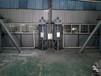 脉冲除尘器生产厂家生产线除尘设备