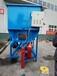 干粉砂漿設備干粉砂漿攪拌機,干粉攪拌機,膩子粉攪拌機,熱熔標線