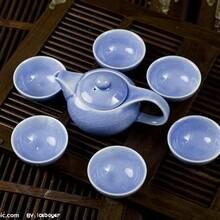 陶瓷马克杯厂家淄博陶瓷杯厂家陶瓷变色杯厂家东进瓷业