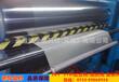 309不锈钢网410不锈钢筛网进口不锈钢过滤网高目数5000目不锈钢网