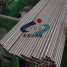 304L不锈钢方棒进口不锈钢棒材耐腐蚀316L不锈钢棒材图片