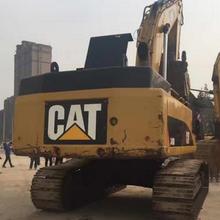 湖南二手挖掘机价格卡特二手挖掘机卡特349挖掘机出售图片