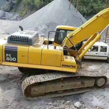 二手小松360挖掘机低价出售,二手小松挖掘机介绍,二手小松挖掘机56