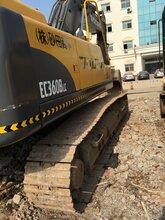沃尔沃360挖掘机价格,沃尔沃360挖掘机介绍,沃尔沃360挖掘机价格