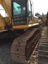 重庆二手挖掘机介绍重庆二手小松挖掘机重庆二手卡特挖掘机重庆二手沃尔沃挖掘机图片