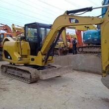 二手卡特306挖掘机价格,二手卡特挖掘机介绍,二手卡特挖掘机交易