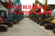 南平市浦城县二手130小松挖掘机中国挖掘机网