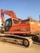 昌平區10萬二手60小松挖掘機挖掘機型號
