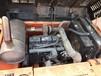 长泰县斗山挖掘机液压泵二手斗山300挖掘机低价转让