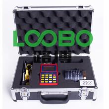 青岛路博LB-110/120里氏硬度计报价