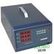 LB-QC302汽车排气分析仪