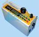 路博供应LD-3F防爆袖珍型电脑激光粉尘仪