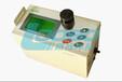 路博供应LD-5C型微电脑激光粉尘仪