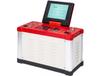 环保局推荐型号LB-62便携式综合烟气分析仪