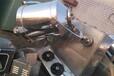 天津二手铜管冷凝器