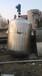 河北衡水出售二手厢式压滤机