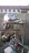 天津回收二手污泥脱水压滤机