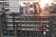 北京回收二手圆盘制粒机