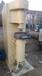 河北张家口出售二手热风烘干机