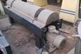 河北保定出售二手流化床干燥机