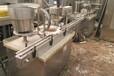 北京出售二手殺菌干燥機